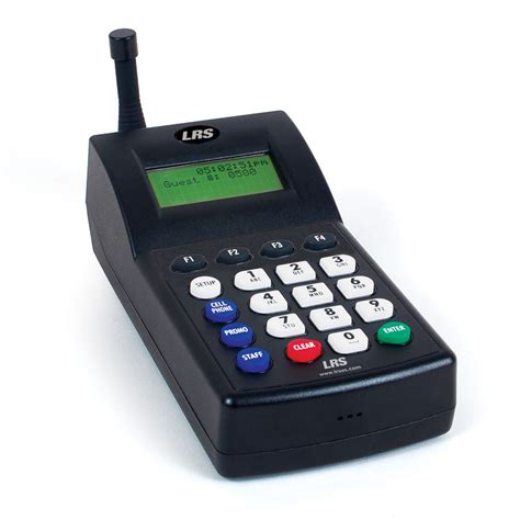 Freedom Paging Cell Phone Messaging Transmitter