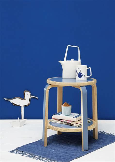 Kleiner Beistelltisch Ikea by Die Besten 25 Kleiner Beistelltisch Ideen Auf