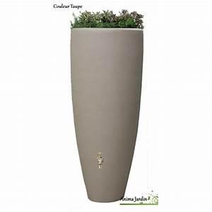 Bac Récupérateur D Eau De Pluie : r cup rateur d 39 eau enterre occasion ~ Premium-room.com Idées de Décoration