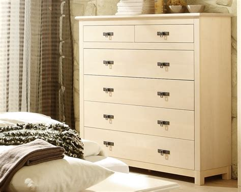 commodes chambres commode pour chambre caracas