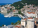 Top 20 Things to Do in Split, Croatia – Radisson Blu Blog
