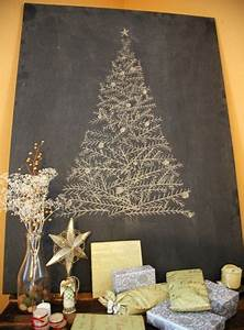 17 Best ideas about Christmas Tree Drawing on Pinterest