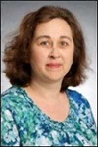 Magdalena Cismaru | Business Administration, University of ...