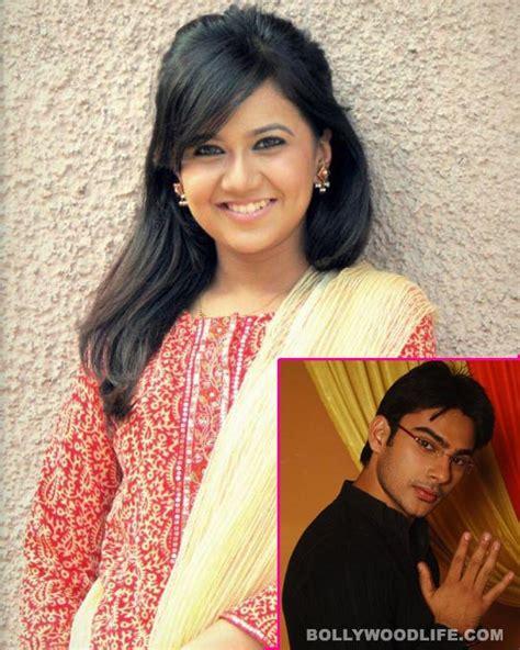 Sapne Suhane Ladakpan Ke Has Gunjan Found A New Admirer