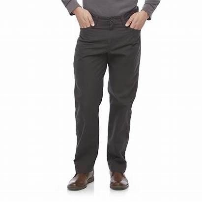 Pants Rugged Sears