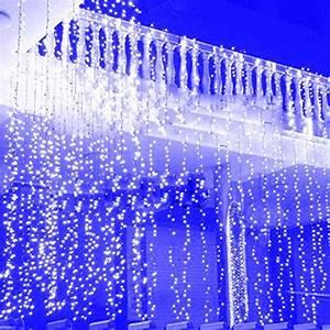 Lichterkette Vorhang Innen : pin von biggi mey auf weihnachten in 2019 pinterest eiszapfen lichterkette weihnachtsdeko ~ Orissabook.com Haus und Dekorationen