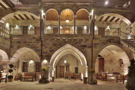 best cappadocia hotels best cave hotels in cappadocia turkey 2018 world s best