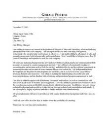 cover letter for sales resume resume tips key strengths worksheet printables site