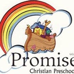 promise lutheran church and preschool 15 reviews 499 | ls