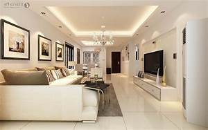 Latest false ceiling designs living room home combo for Ceiling designs for living room of apartment