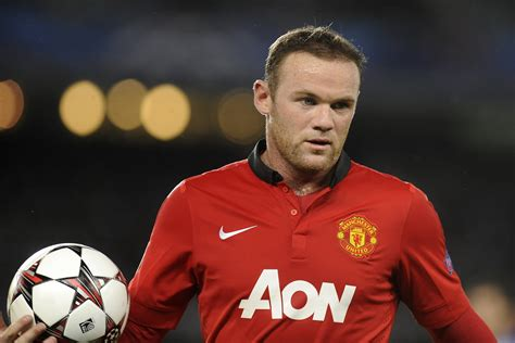 wayne rooney wallpapers high resolution  quality