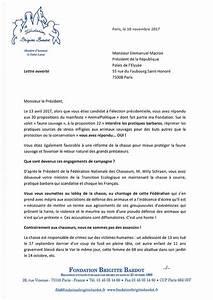 Lettre Du Président Aux Français : pr sidente ~ Medecine-chirurgie-esthetiques.com Avis de Voitures