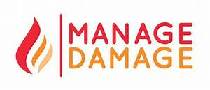 A Financial Approach to Reducing Damage Costs - Manage Damage