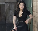 Is Canadian Actress Jadyn Wong Dating or already Married ...
