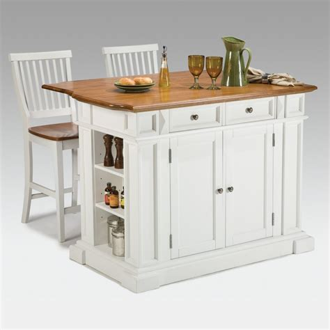 mobile kitchen island with seating mobile kitchen island with seating kitchen amazing 9190