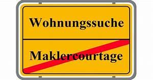 Wer Zahlt Makler : wer den makler bestellt der zahlt das bestellerprinzip im mietrecht all in one consulting ~ Frokenaadalensverden.com Haus und Dekorationen