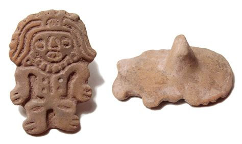 ancient resource authentic ancient mayan artifacts  sale