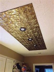 1000 images about Replace Fluorescent light on Pinterest