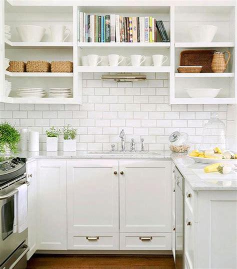 tile kitchen backsplash 33 best above the kitchen sink ideas images on 5643