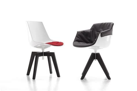 Mdf Italia Flow Chair by Mdf Italia Flow Chair De Projectinrichter