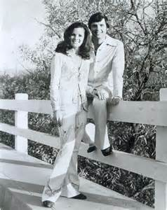 Clay Sally Hart Lawrence Welk Show