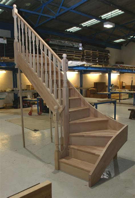 winder staircases  stairplan  manufacturers  purpose  staircases