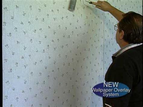 panel solutions wall repair tutorial youtube