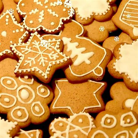 how to decorate christmas cookies easy level happy foods tube