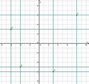 Maßstab Berechnen 4 Klasse : 9395 mathe textaufgabe ~ Themetempest.com Abrechnung