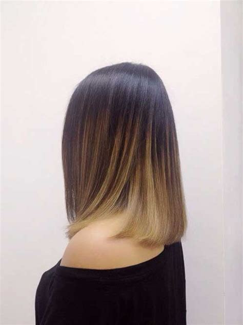 short hairstyle options  fine haired ladies short