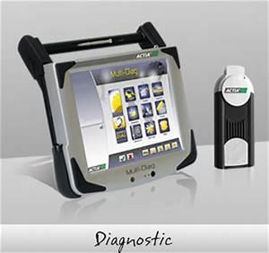Appareil Diagnostic Auto : equipement d 39 atelier et outillage freiss auto ~ Dallasstarsshop.com Idées de Décoration