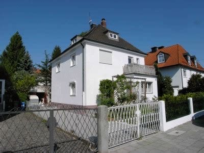 Haus Kaufen Muenchen Umgebung by Hauspreise M 252 Nchen Laim Hausverkauf In M 252 Nchen Und Umgebung