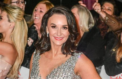 Shirley Ballas confirms Strictly Come Dancing launch date ...