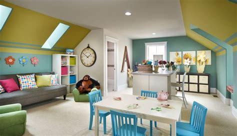 jeux de fille de rangement de toute la maison gratuit rangement salle de jeux enfant 50 id 233 es astucieuses