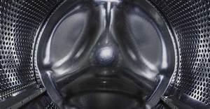 Waschmaschine Anschließen Lassen : waschmaschine anschlie en wichtige tipps f r den anschlu ~ Frokenaadalensverden.com Haus und Dekorationen