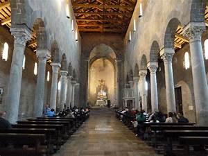 CASERTA Fotografie della Reggia di Caserta Casertavecchia