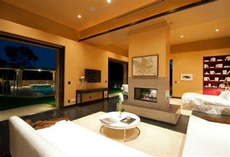 casa di rihanna rihanna mette in affitto la sua villa per 65 000 dollari