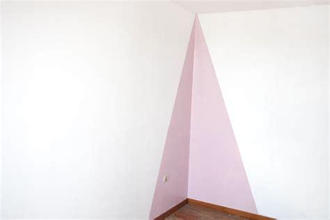 couleur de mur pour chambre la chambre d 39 le triangle d 39 angle plume picoti