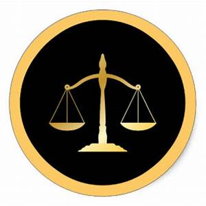 Lawyer Symbol Gifts - T-Shirts, Art, Posters & Other Gift ...