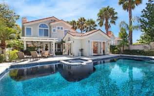 house with pools nicki minaj 2017 dating origin tattoos taddlr
