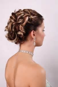 updo for wedding wedding hairstyles updos beautiful hairstyles