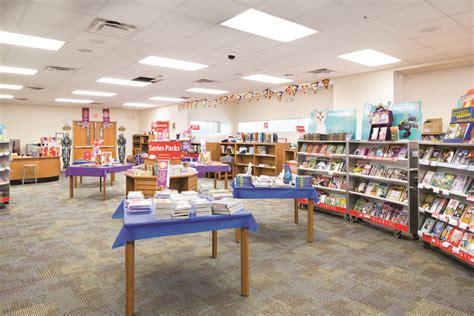 orange county public schools capital improvement