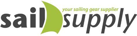 Zeiljacht Kopen Tips by Sailsupply Nl Blog Over Zeilen Wedstrijdzeilen