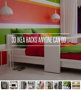 Best Decor Hacks : Genius Hacks for home storage! Katie ...