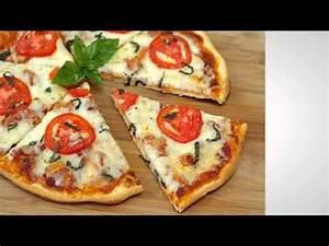5 Interesting Facts about Italian Food - Italian Cuisine ...  Italian
