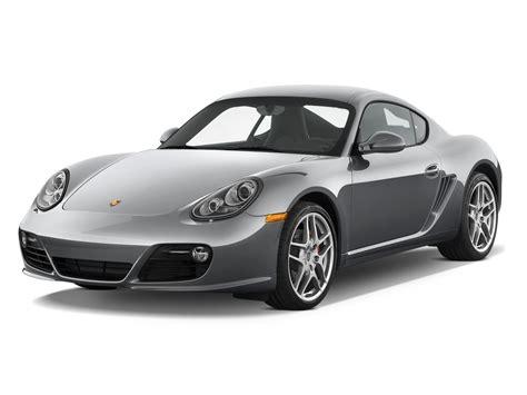 2010 Porsche Cayman Specs by 2010 Porsche Cayman Reviews And Rating Motor Trend