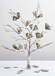 kreative hochzeitsgeschenke geld geldgeschenke für hochzeit 22 kreative ideen um viel glück zu wünschen