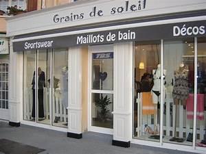 Magasin De Décoration Paris : magasin de vetements album photos architecture d 39 interieur et d coration ~ Preciouscoupons.com Idées de Décoration