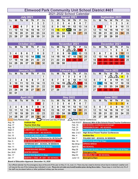 Sfusd Calendar 2022 23.S F U S D 2 0 2 1 2 2 C A L E N D A R Zonealarm Results
