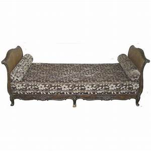 chaise lounge sofa bed sofa beds With chaise lounge sofa bed sale
